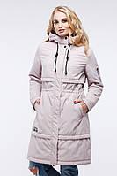 Куртка Авиана ВР 42-56