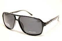Солнцезащитные очки с поляризацией Police P1269 C1