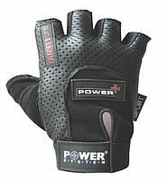 Перчатки Power System Power Plus PS-2500