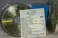 Алмазный круг Радиус (1FF1;А5П) 125х5х4х2,5х32 100% АС4 Связка В2-01
