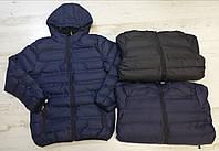 Куртки для мальчиков оптом, Glo-story, 134/140-170 см. № BMA-4702