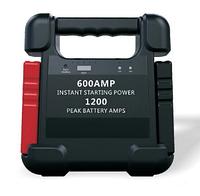 Пуско-зарядное устройство CARKU E-Power-40B