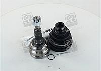 Шрус (граната) наружный Opel Astra G 1.4/1.6 1998-->2010 Rider (Венгрия) RD.255021195