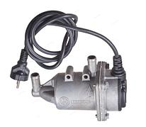 Предпусковой подогреватель двигателя Северс-М, 1 кВт.
