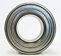 Подшипник колеса переднего оригинал KIA Cerato (Koup) с 2009- (51720-2H000)