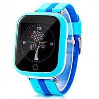 Умные часы UWatch 9014 Blue