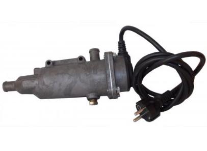Подогреватель двигателя Северс-М3, 2 кВт., фото 2