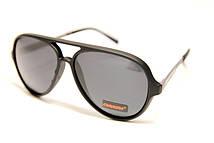 Солнцезащитные очки с поляризацией мат Carrera P8612 C2