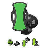 Автодержатель Kronos GPS GripGo Mini для мобильного (sp_0769)