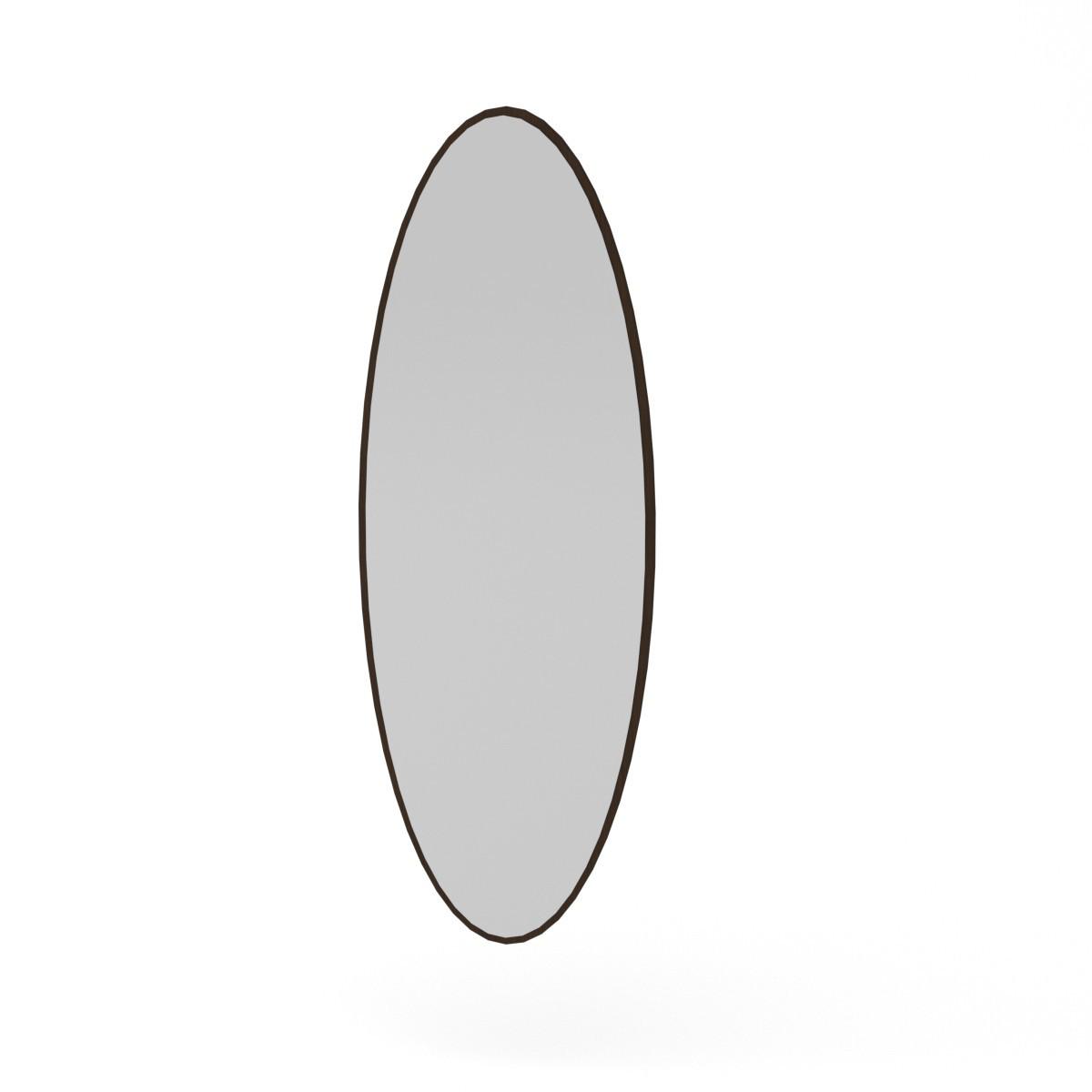 Зеркало №1 (360х19х1020)
