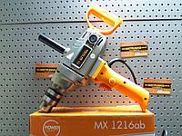 ДРЕЛЬ-МИКСЕР POWERCRAFT MX 1216AB, фото 1