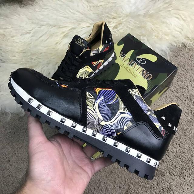 f55673e980f3 Купить по выгодной цене мужскую и женскую обувь можно на сайте  .topcross.com.ua там можно просмотреть реальные фото, отзывы и описание.