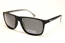 Солнцезащитные очки с поляризацией Armani P1022 C1
