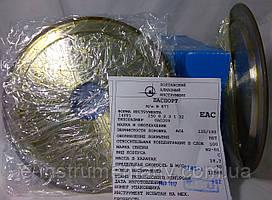 Алмазный круг Радиус (14FF1;А5П) 150х2х3х1х32 100% АС4 Связка В2-01