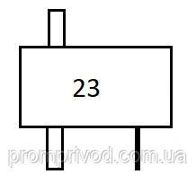 Вариант сборки 23 - купить редуктор