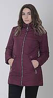 Куртка женская весенняя м-157