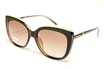 Солнцезащитные очки с поляризацией Tiffany P1810 C2