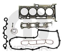Комплект прокладок верхний (без сальников клапанов) Dodge Avenger CHRYSLER 5189956AB