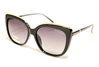 Солнцезащитные очки с поляризацией Tiffany P1810 C1