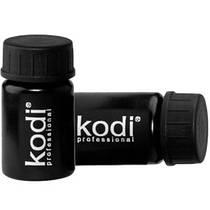 Гель-краски Kodi Professional