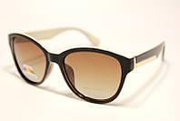 Солнцезащитные очки с поляризацией Prada P2356 C3