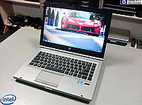 "Ноутбук HP EliteBook 8470p Intel Core i5/RAM 4Gb/HDD 160Gb/14"" Mate"