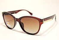 Солнцезащитные очки с поляризацией Prada P2356 C2