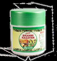 Брахма расаяна, Брами расаяна, Brahma Rasayan (500gm) - ноотроп, тоник для нервной системы