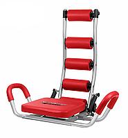 Ab Rocket Twister тренажер для похудения Аб Рокет Твистер