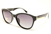 Солнцезащитные очки с поляризацией Prada P2356 C1