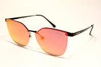 Солнцезащитные очки с поляризацией Prada P18019 C4