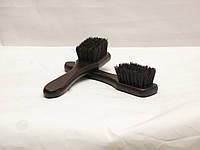 Щётка для нанесения крема для обуви