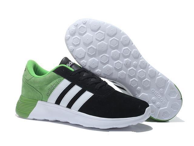 e0243d93 Кроссовки Adidas NEO Greey And Black купить в Киеве | Im-PoLLi ...