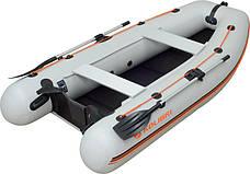 Надувная лодка KOLIBRI (Колибри) KM-300DL, фото 2