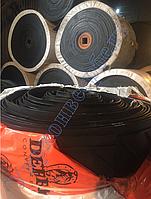 Лента конвейерная (транспортерная лента) 1000-5 ЕР-1000-5-2-РБ