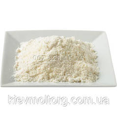 Сухе молоко 1.5% жирності ТУ