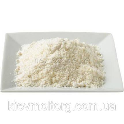 Сухое молоко 1.5% жирности ТУ, фото 2