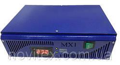 ИБП Леотон MX1 12V 0.5 кВт