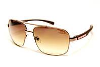 Солнцезащитные очки Prada 562 C2
