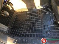 БЕСПЛАТНАЯ ДОСТАВКА коврики в салон для Audi A-6 (C5) 1998- от Auto Gumm