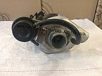 Восстановленный турбокомпрессор УАЗ Патриот Андория 4CT90/1, фото 1