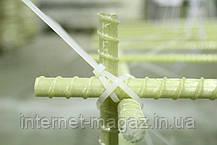 Арматура композитная 10 мм, фото 2