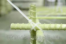 Арматура композитная стеклопластикова 7 мм, фото 3