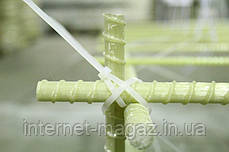 Арматура стеклопластиковая 14 мм, фото 2