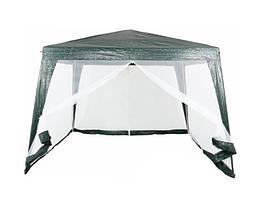 Садовый павильон шатер с москитной сеткой UnderPrice S3301-2.4