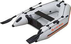 Надувная лодка KOLIBRI (Колибри) KM-200, фото 3