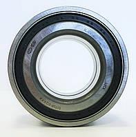 Подшипник колеса переднего оригинал Hyundai Elantra с 2011- (51720-0Q000)