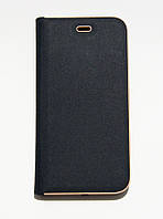 Чехол-книжка для Xiaomi Redmi 5A, Florence TOP №2, черная
