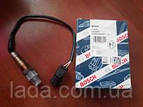 Датчик кислорода (Лямбда-зонд) Bosch 0 258 006 537
