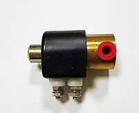 Магнитный клапан 12V Thermo King ; 662009